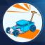 00714e7 Découvrez la liste des trophées et succès Hot Wheels Unleashed