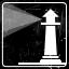 353j136 Découvrez la liste des trophées et succès de Alan Wake Remastered