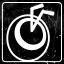 353jg8e Découvrez la liste des trophées et succès de Alan Wake Remastered