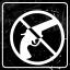 353jgge Découvrez la liste des trophées et succès de Alan Wake Remastered