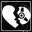405475g Découvrez la liste des trophées et succès de Alan Wake Remastered