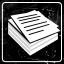 4054d70 Découvrez la liste des trophées et succès de Alan Wake Remastered