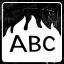 4054d7g Découvrez la liste des trophées et succès de Alan Wake Remastered