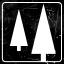 4054d80 Découvrez la liste des trophées et succès de Alan Wake Remastered