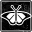4054dd0 Découvrez la liste des trophées et succès de Alan Wake Remastered
