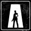 4054dg0 Découvrez la liste des trophées et succès de Alan Wake Remastered
