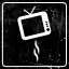 55e60e6 Découvrez la liste des trophées et succès de Alan Wake Remastered