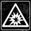 55e6jdd Découvrez la liste des trophées et succès de Alan Wake Remastered