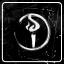 55e6jjd Découvrez la liste des trophées et succès de Alan Wake Remastered