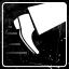 6d0b141 Découvrez la liste des trophées et succès de Alan Wake Remastered