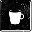 6d0b147 Découvrez la liste des trophées et succès de Alan Wake Remastered