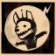 77jg548 Découvrez la liste des trophées de Deathloop