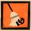 77jg5gd Découvrez la liste des trophées de Deathloop
