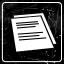 8j1e77d Découvrez la liste des trophées et succès de Alan Wake Remastered