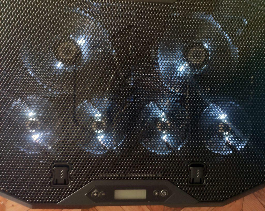 SC100_RGB_Ventilateur-1024x815 Présentation du refroidisseur Guardian S-C100