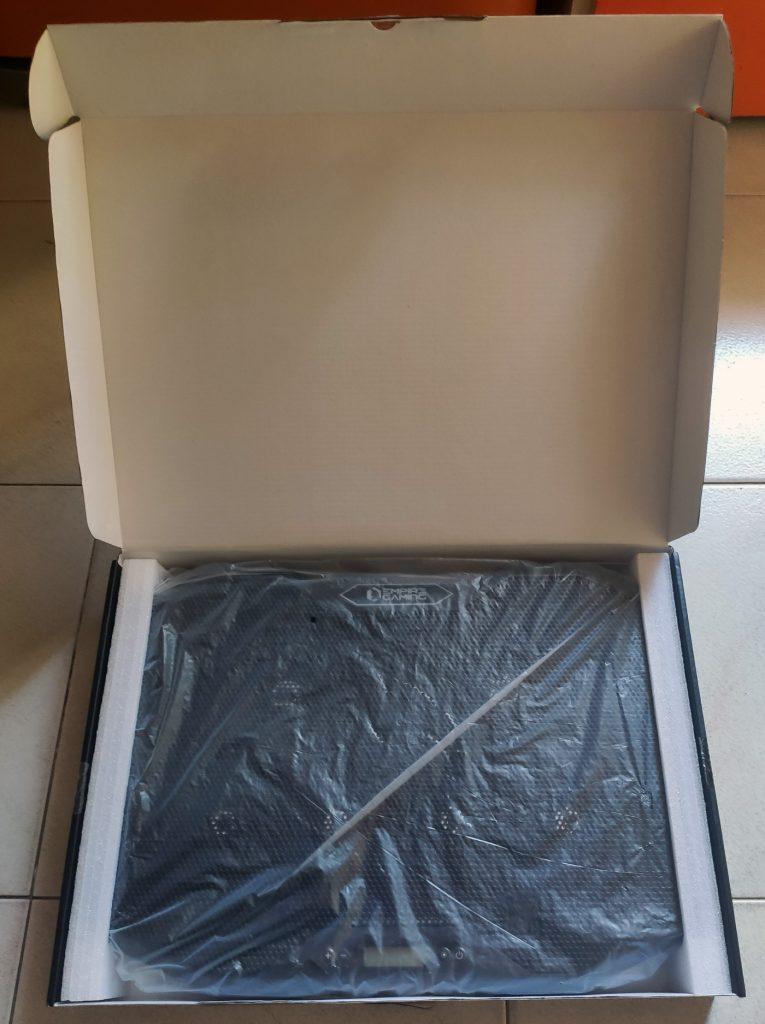 SC100_Unboxing-765x1024 Présentation du refroidisseur Guardian S-C100