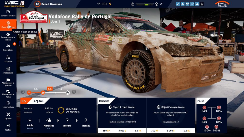 WRC-10-FIA-World-Rally-Championship_20210909151932-1024x576 Mon avis sur WRC 10