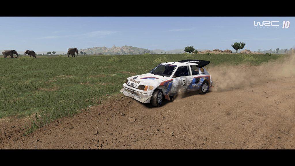 WRC-10-FIA-World-Rally-Championship_20210920172814-1024x576 Mon avis sur WRC 10