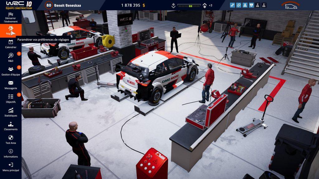 WRC-10-FIA-World-Rally-Championship_20210920180021-1024x576 Mon avis sur WRC 10