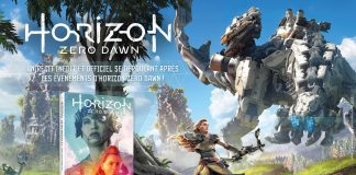 Zero-Dawn-arrive-chez-Mana-Books-3-324x160 Games & Geeks - TagDiv