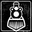 b87e1j6 Découvrez la liste des trophées et succès de Alan Wake Remastered