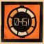 dgj4bdg Découvrez la liste des trophées de Deathloop