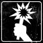 eed655d Découvrez la liste des trophées et succès de Alan Wake Remastered