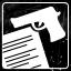 eed65bd Découvrez la liste des trophées et succès de Alan Wake Remastered