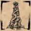 eedjj37 Découvrez la liste des trophées de Kena Bridge of Spirits