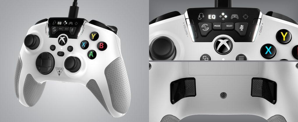 f17214db-202a-4f1b-8a91-a2dbd7556199.__CR001464600_PT0_SX1464_V1___-1024x420 Présentation de la manette Recon Controller de Turtle beach pour Xbox !