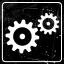 gj0g465 Découvrez la liste des trophées et succès de Alan Wake Remastered