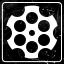 gj0g4d5 Découvrez la liste des trophées et succès de Alan Wake Remastered