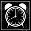 gj0gb00 Découvrez la liste des trophées et succès de Alan Wake Remastered