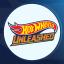 j0b173j Découvrez la liste des trophées et succès Hot Wheels Unleashed