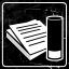 j0b4g34 Découvrez la liste des trophées et succès de Alan Wake Remastered