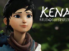 kena-bridge-of-spirits-trailer-d-265x198 Games & Geeks - TagDiv