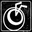 00786g8 Découvrez la liste des trophées et succès de Alan Wake Remastered