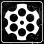 1358e81 Découvrez la liste des trophées et succès de Alan Wake Remastered