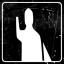 3538d17 Découvrez la liste des trophées et succès de Alan Wake Remastered