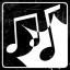 4058j73 Découvrez la liste des trophées et succès de Alan Wake Remastered