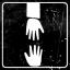 4058jd3 Découvrez la liste des trophées et succès de Alan Wake Remastered