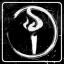 4058jg7 Découvrez la liste des trophées et succès de Alan Wake Remastered
