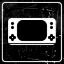 6d08e48 Découvrez la liste des trophées et succès de Alan Wake Remastered