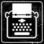 6d08e80 Découvrez la liste des trophées et succès de Alan Wake Remastered