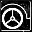 8j18b33 Découvrez la liste des trophées et succès de Alan Wake Remastered
