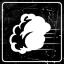 8j18bde Découvrez la liste des trophées et succès de Alan Wake Remastered
