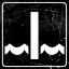 8j18bg3 Découvrez la liste des trophées et succès de Alan Wake Remastered