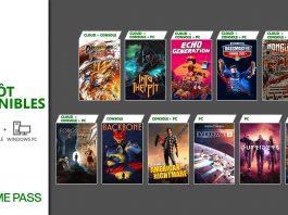 FR-XGP_Coming-Soon_Mid_October_2021-265x198 Games & Geeks - TagDiv