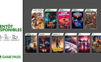 FR-XGP_Coming-Soon_Mid_October_2021-356x220 Games & Geeks - TagDiv