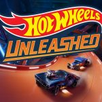 Découvrez mon avis sur Hot Wheels Unleashed - L'alternative à trackmania?
